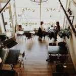Regulatory Compliance Specialist Job Description, Key Duties and Responsibilities