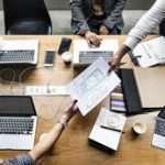 Application Security Engineer Job Description, Duties, and Responsibilities