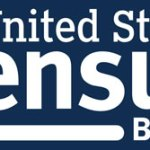 Census Bureau Hiring Process: Job Application, Interview, and Employment