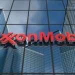 ExxonMobil Hiring Process: Job Application, Interviews, and Employment