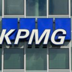 KPMG Hiring Process: Job Application, Interviews, and Employment