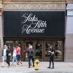Saks Fifth Avenue Hiring Process: Job Application, Interviews, and Employment