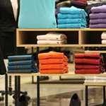 Storekeeper Job Description, Key Duties and Responsibilities
