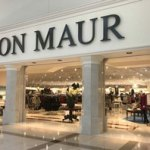 Von Maur Hiring Process: Job Application, Interviews, and Employment