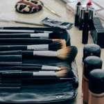 Beauty Advisor Job Description, Key Duties and Responsibilities