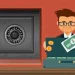 Best 25 Resume Objectives for Bank Teller Positions