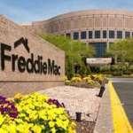 Freddie Mac Hiring Process: Job Application, Interviews and Application