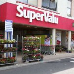 Supervalu Hiring Process: Job Application, Interviews and Employment