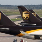 United Parcel Service Hiring Process: Job Application, Interviews and Employment