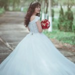 Bridal Stylist Job Description, Key Duties and Responsibilities