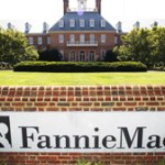 Fannie Mae Hiring Process: Job Application, Interview, and Employment
