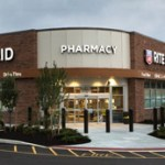 Rite Aid Hiring Process: Job Application, Interview, and Employment