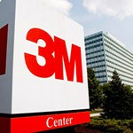 3M Hiring Process: Job Application, Interview, and Employment