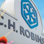 CH Robinson Hiring Process: Job Application, Interview, and Employment