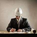 Civil Engineering Supervisor Job Description, Key Duties and Responsibilities