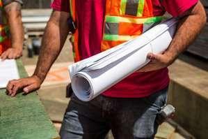 Construction Contract Manager Job Description, Key Duties and Responsibilities