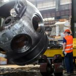 Construction Site Electrical Engineer Job Description, Key Duties and Responsibilities
