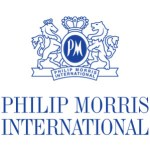 Philip Morris International Hiring Process: Job Application, Interview, and Employment