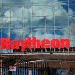 Raytheon Technologies Hiring Process: Job Application, Interview, and Employment