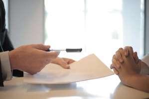 Real Estate Sales Agent Job Description, Key Duties and Responsibilities