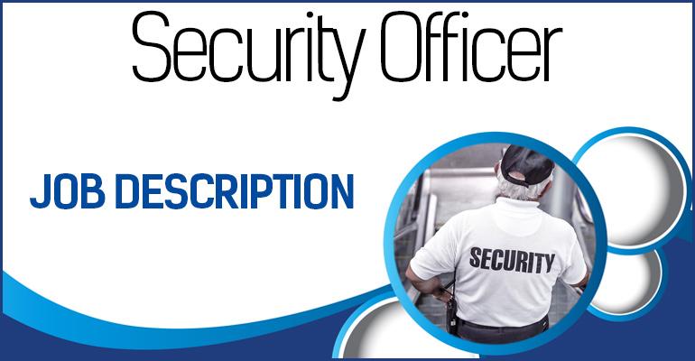 Security Guard Annual Salary