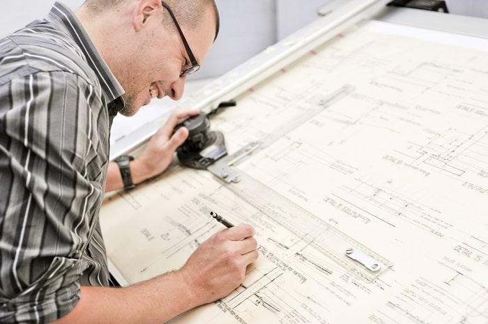 Architect Job Description And Outlook  Job Descriptions Wiki