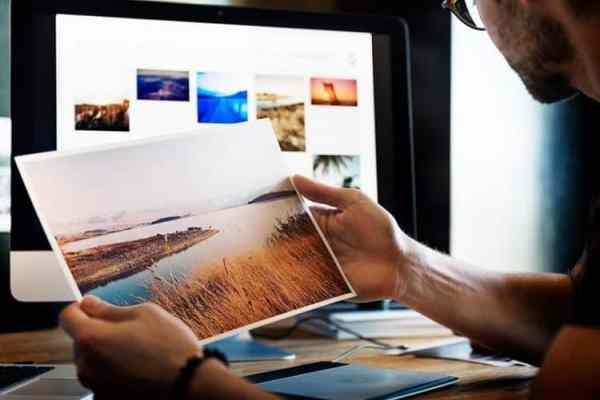 Art Director Job Description Qualifications and Outlook