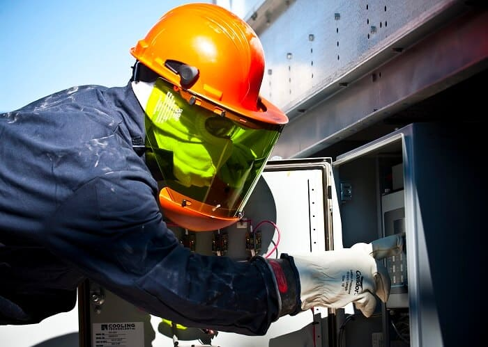 Civil Engineer Job Description, Qualifications, and Outlook | Job ...