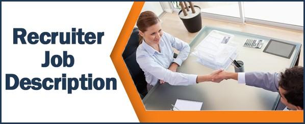 HR Generalist Job Description Overview | Job Descriptions WIKI