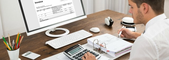 Accounting Assistant Job Description Qualifications And