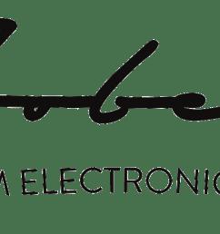 jobeky drums electronic drums electronic drum  [ 2035 x 644 Pixel ]