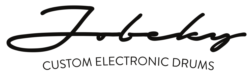 medium resolution of jobeky drums electronic drums electronic drum