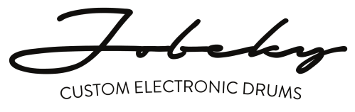 small resolution of jobeky drums electronic drums electronic drum