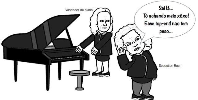 bach_e_o_piano