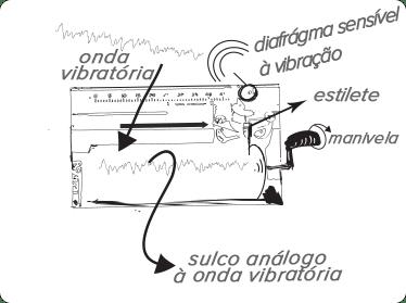 detalhesulcosfonog2