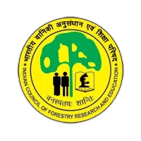 ICFRE ICFRE Recruitment 2020 –Apply Offline For Latest 18 Vacancies