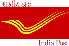 India Posts Mail Motor Service Recruitment 2020 –Apply Offline For Latest 5 Staff Car Driver Vacancies