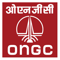 ONGC Logo ONGC Recruitment 2020 –Apply Online For Latest 4182 Apprentice Vacancies
