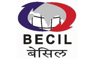 BECIL logo ECIL Recruitment 2021 – Apply Online For 28 Technical Officer, Scientific Assistant‐A, Junior Artisan Vacancies