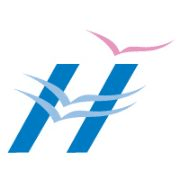 HLL Life Logo HLL Lifecare Ltd Recruitment 2020 – Apply Offline For Various Trainee Vacancies