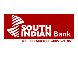 South Indian Bank logo South Indian Bank Recruitment 2020 – Apply Online For 5 Probationary Officer (Security) Vacancies