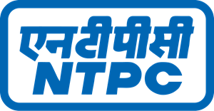 NTPC Recruitment 2020 Latest Sarkari Naukri
