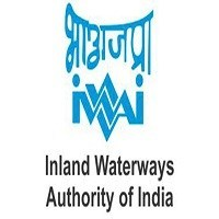 IWAI logo IWAI Recruitment 2021 – Apply Online For 8 Accounts Assistant Vacancies