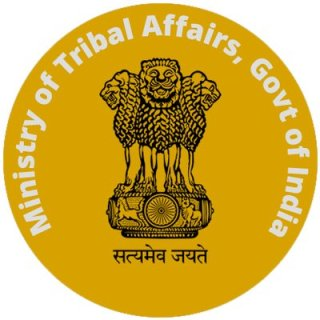 National Education Society for Tribal Students Logo NESTS Recruitment 2021 – Apply Online For 16 Multi Tasking Staff (MTS) Vacancies