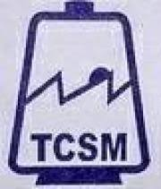 Trichur Cooperative Spinning Mills TCSM logo Kerala Jobs: TCSM Recruitment 2021 – Apply Offline For 105 Clerk and Machine Operator Vacancies
