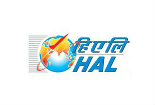 HAL logo HAL Recruitment 2021 – Apply Online For 475 Apprentice Vacancies