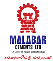 Malabar Cements Limited logo Latest Sarkari Naukri