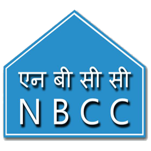NBCC Recruitment logo Latest Sarkari Naukri