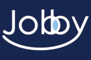 Jobby編集部