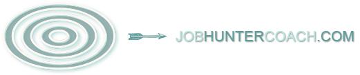 JOBHUNTERCOACH